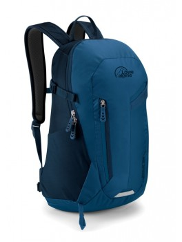 Lowe Alpine Edge II 22 Denim/Azure