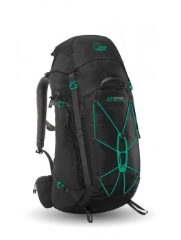Lowe AirZone Pro+ ND33:40 Black