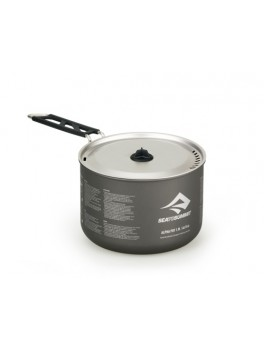 Sea to Summit Alpha Pot 1,9L