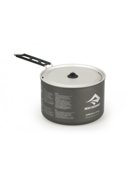 Sea to Summit Alpha Pot 2,7L