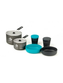 Sea to Summit Cook Set 2.2