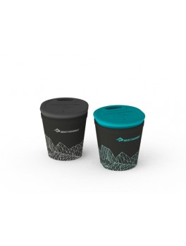 Sea to Summit Mug Grey