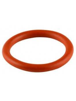 Silicone O-ring Truma 35 mm