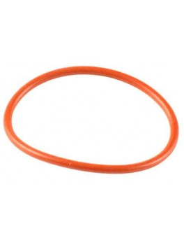 Silicone O-ring Truma 40 x2,5mm