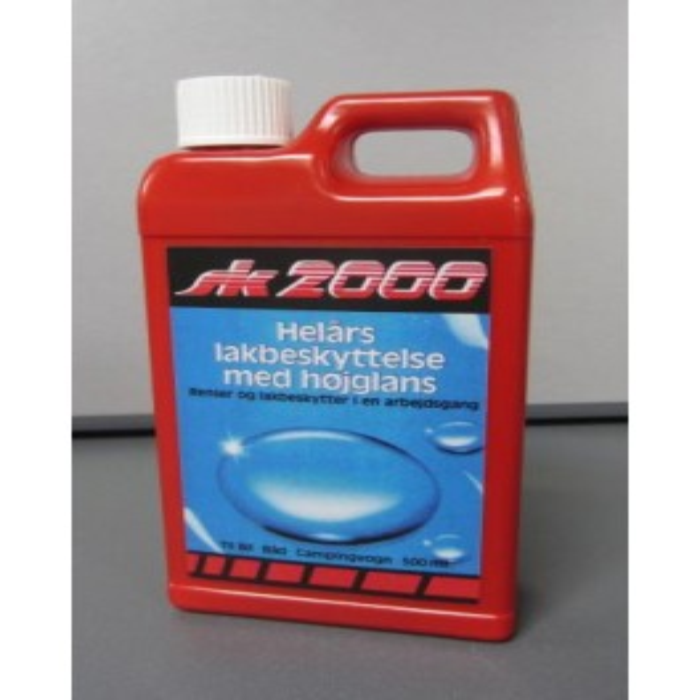 SK2000Helrslakbeskyttelsemedhjglans500ml-20