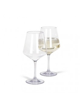 Soho White Wine Glas