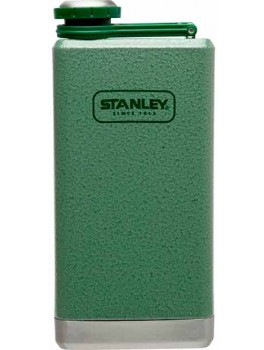 Stanley Classic Flask - 0,23L