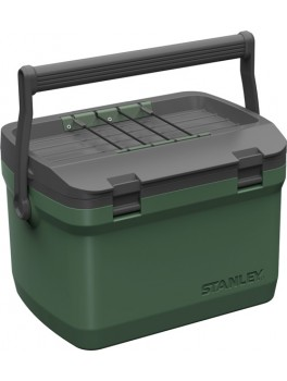 Stanley Lunch Cooler 15L