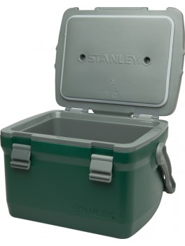 Stanley cooler open 6,6L