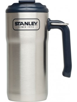 Stanley Travel Mug