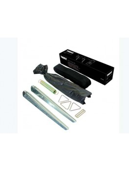 """Stormsikring """"Thule Hold down kit"""""""