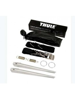 "Stormsikring ""Thule Side Strap Kit"""