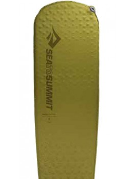 Sea to Summit Liggeunderlag Camp Mat Large