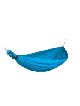 Sea to Summit Hammock Double Blue