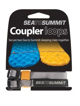 Sea to Summit Coupler Loops