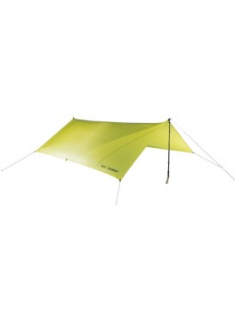 Sea to Summit Escapist Tarp Medium