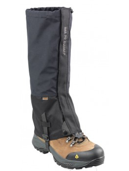 Sea to Summit Gaiters Large