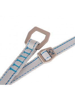 Sea to Summit Hammock Suspension Straps Pro