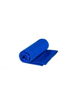 Sea to Summit Pocket Towel Blue