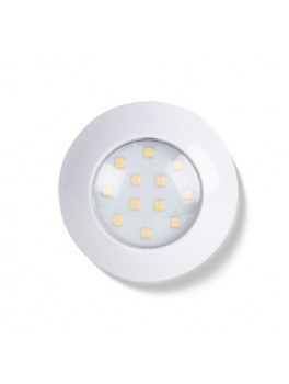 Kampa Spotlight | 12 LED-20