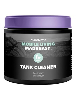 "Tankrens ""Dometic Tank Cleaner"""