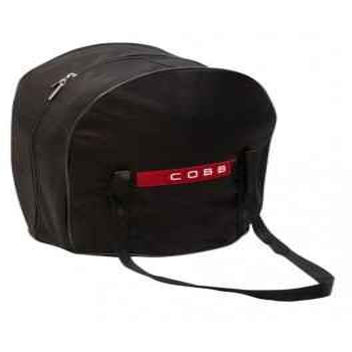 Taske til Cobb Premier grill