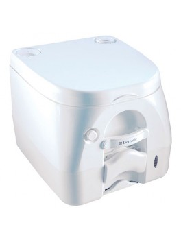 "Toilet ""Dometic 972"""
