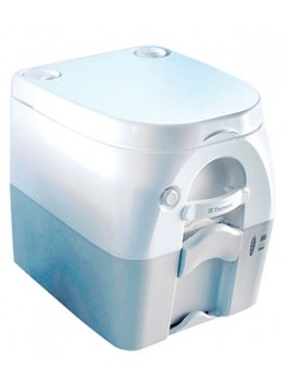 "Toilet ""Dometic 976"""