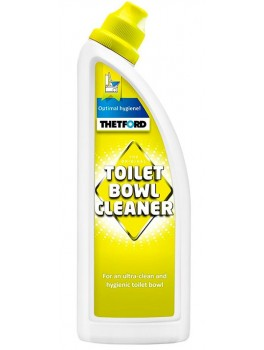 "Toiletrens""Thetford Toilet Bowl Cleaner"""
