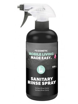 "Toiletspray ""Dometic Rinse Spray"""