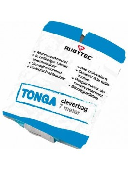 Tonga Cleverbag Biodegradable 7mtr.
