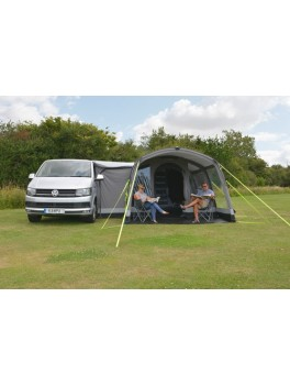 Kampa Travel Pod Touring AIR