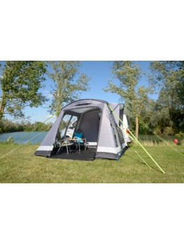 Kampa Motion AIR