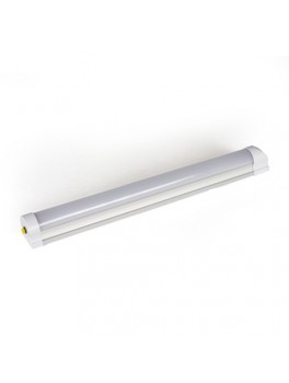 Kampa Tube | LED Lysstofrør-20
