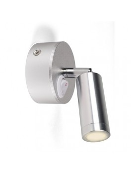 Tube LED Spotlight
