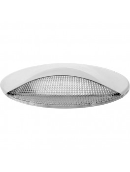wave Led Forteltslampe