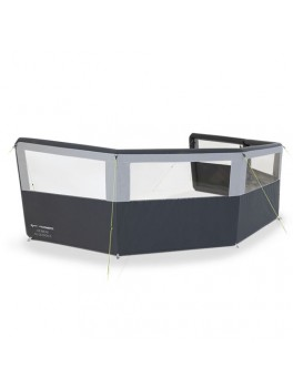 Kampa Dometic AIR Break All-Season 5-20