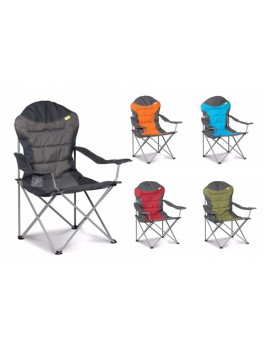 Kampa XL High Back