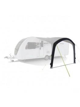 Kampa Dometic Sunshine AIR Pro Solsejl 300