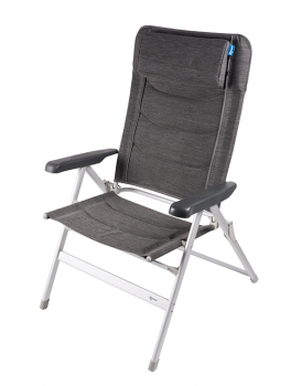 Kampa Positionsstol | Modena Luxury Plus - Tag 4 stk. for 2500 kr.