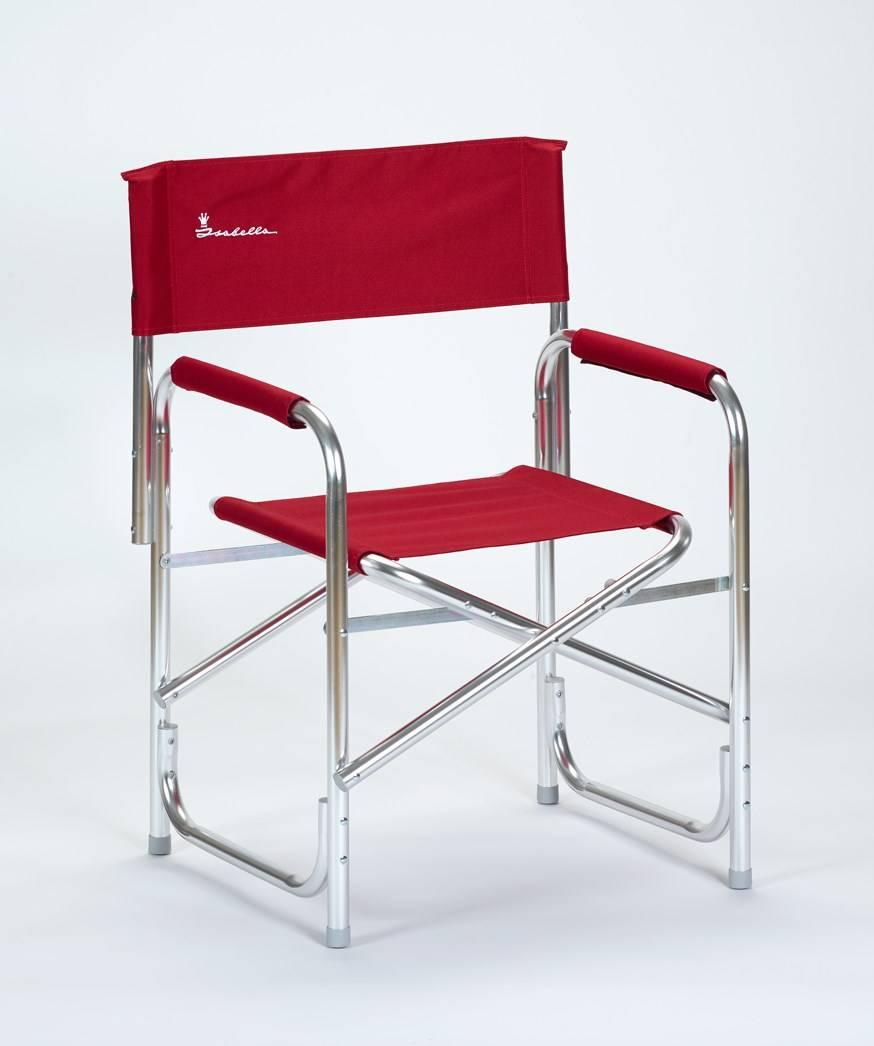 Super Isabella campingstole | Stort udvalg - gode tilbud ⇒ køb her! UM73